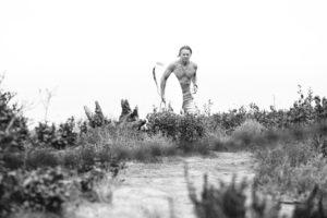 Craig Cooper - Mens Health Magazine Photo Shoot - Dec 2016