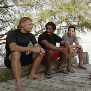 Adventure Capitalists Season 1 - Bahamas
