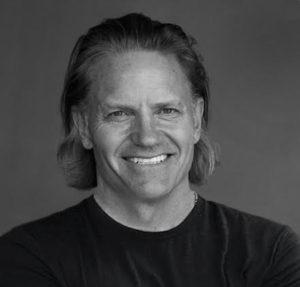 Craig Cooper
