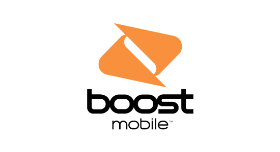 boost mobile home (1)