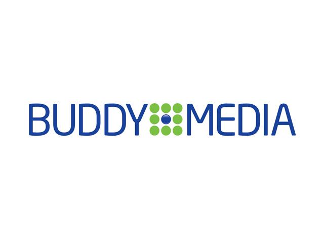 buddymedia