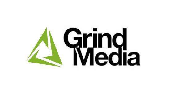 grind home