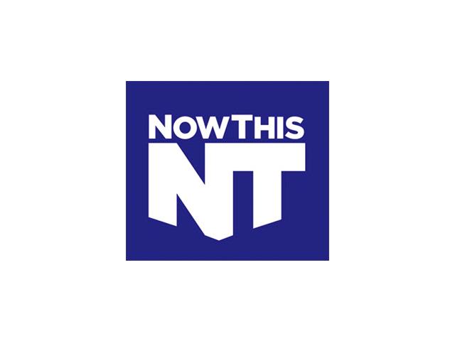 nowthis