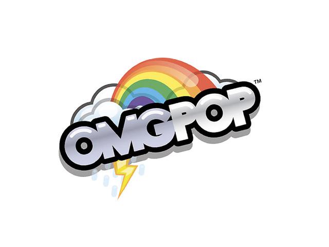 omgpop