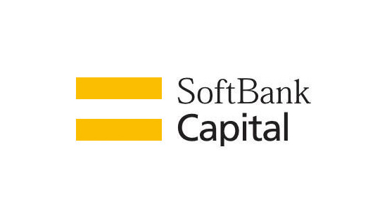softbank home