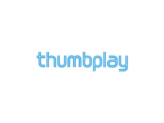 thumbplay